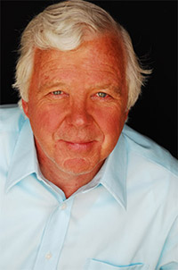 Jim Dolan, the artist